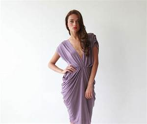 dresses for weddings web dresses for wedding guest With gowns for wedding guest