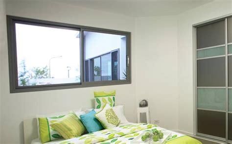 aluminium windows perth sliding bifold double glazed windows alutech