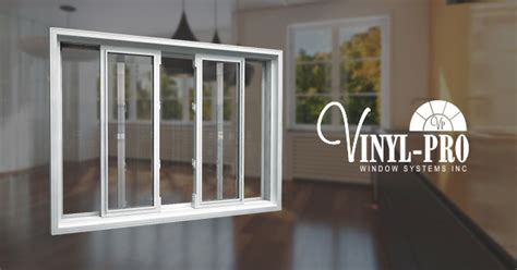 vent slider windows  tilt  easy clean vinyl pro