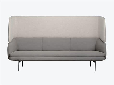 Gabo Sofa — Mario Ruiz Design