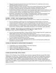 92a resume