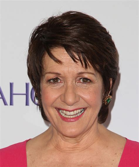 Ivonne Coll Hairstyles for 2017   Celebrity Hairstyles by