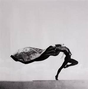 Arte y Naturaleza Isabel Muñoz Ballet Cuba Series (For AyN)