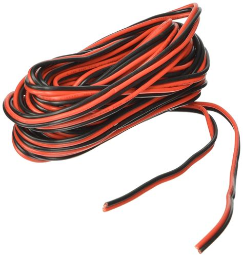 dc wire colors wiring diagram components