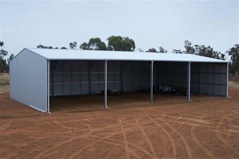 Machinery Shed For Sale by Machinery Sheds Commercial Sheds For Sale Commercial