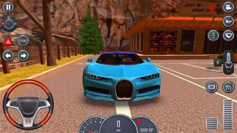 You can choose the bugatti veyron drift & driving simulator apk version that suits your phone, tablet, tv. Driving School 2016: Bugatti Chiron - Best Android Gameplay HD - YouTube