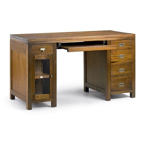 bureau adulte bureau adulte petit bureau pour ordinateur lepolyglotte