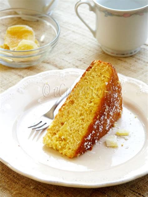 orange pineapple cake pineapple orange cake ecurry the recipe