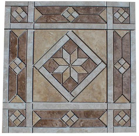 17 best images about tile on ceramics metal