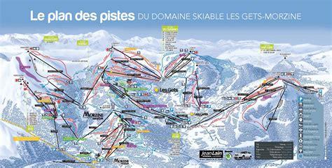 Ski Les-Gets 2020/2021   France Skiing Holidays