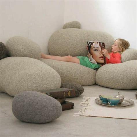 Kinderzimmer Mädchen Sofa by Sofa Kinderzimmer So Finden Sie Das Perfekte Sofa
