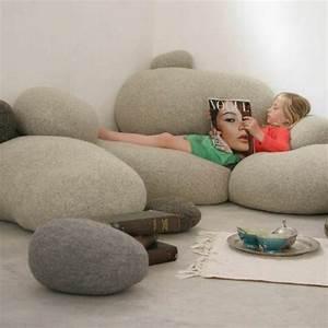 Couch Für Kinderzimmer : sofa kinderzimmer so finden sie das perfekte sofa ~ Orissabook.com Haus und Dekorationen