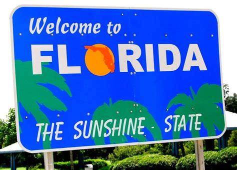 "Why Is The Sunshine State Saying ""no"" To Solar Power"