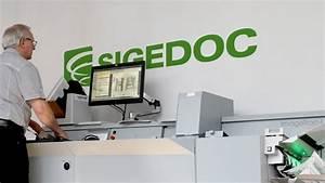 high volume scanning document imaging scanning services With high volume document scanning service