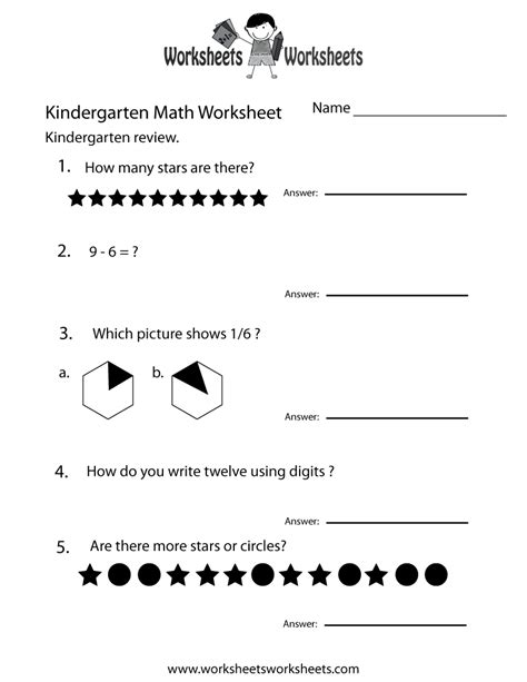 free ged worksheets printable worksheets for all
