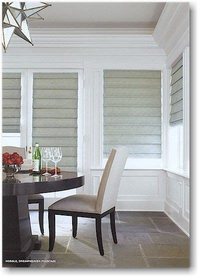 douglas drapery 52 best douglas silhouette shades images on