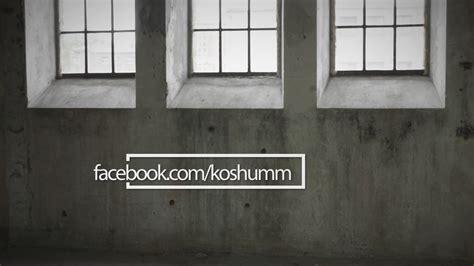 KOSHUMM / DRĪZUMĀ | Light box, Home decor, Decor