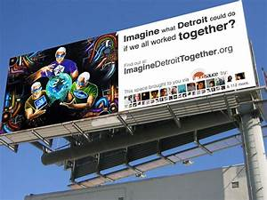 Positive Detroit: January 2012