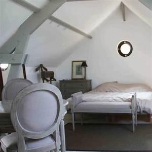 Chambre Parentale Cosy : top visite with chambre parentale cosy ~ Melissatoandfro.com Idées de Décoration
