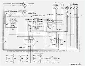 How To Read Hvac Wiring Diagrams  U2013 Vivresaville Com