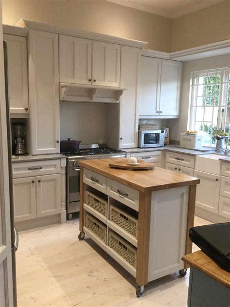 Kitchen Cupboards by Kitchen Cupboards Kitchen Renovations Elizabeth