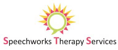 speechworks therapy services granite falls nc 28630 yp