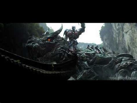 voir regarder the thing film complet vf en ligne hd 720p 13 best voir regarder ou t 233 l 233 charger transformers 4