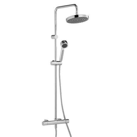 colonne de non hydromassante primea lapeyre bathroom ideas