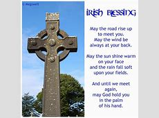 Irische Sprüche Geburtstag geburtstagssprüche