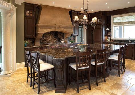 2020 custom cast stone kitchen hoods Dracme.com