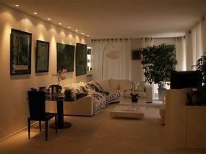 Bar D Appartement : appartement design paris ea46 jornalagora ~ Teatrodelosmanantiales.com Idées de Décoration