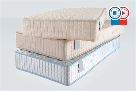 nieuwe beste koop matrassen consumentenbond