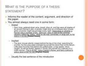Shoplifting Essay Essays On Goals Essay Statement Of Purpose Statement Of Purpose Already Written Essays also 4 Main Types Of Essays Statement Of Purpose Essay Examples Essay On Water Pollution In India