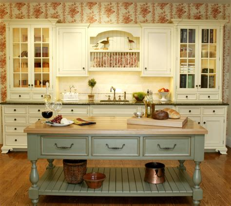 farmhouse kitchen island trish namm farmhouse kitchen new york by trish 3702