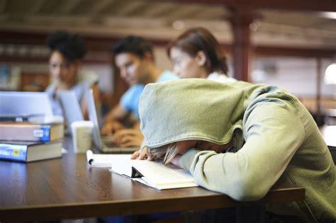 5 Tips Every Nursing Student Needs - nursecode.com