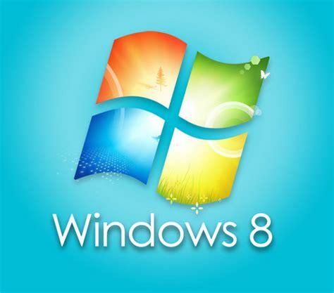 jeux cachés télécharger gratuitement pour windows 8