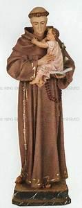 St-anthony-of-padua