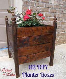 1000 ideas about minwax on pinterest red oak minwax With wooden letter planter