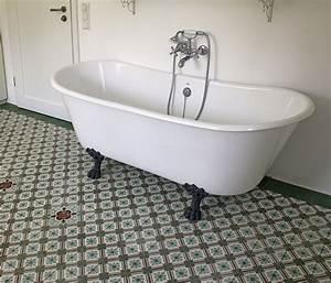 Unterputz Armatur Badewanne : badewannen armaturen aufputz ~ Sanjose-hotels-ca.com Haus und Dekorationen