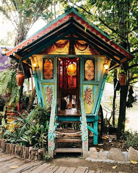 best 25 gypsy caravan ideas on pinterest gypsy wagon