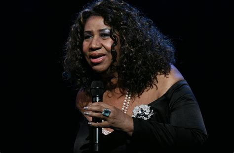 Respect Remembering Aretha Franklin's 10 Greatest Performances  Aol Entertainment