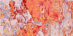 Teppich Jan Kath : b hmler im tal sonderausstellung zu jan kath teppichen ~ A.2002-acura-tl-radio.info Haus und Dekorationen