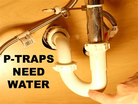 Bathroom Tap Water Smells Like Sewage by How To Clean A Stinky Sink Drain And Instantly Stop