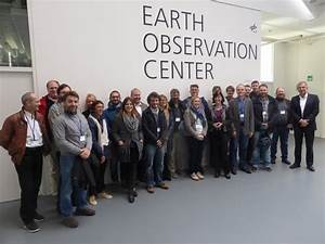 DLR - Earth Observation Center - Remotely Sensing the Past