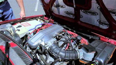Alfa Romeo Auto Parts by Alfa Romeo Gtv6 At A Glance International Auto Parts