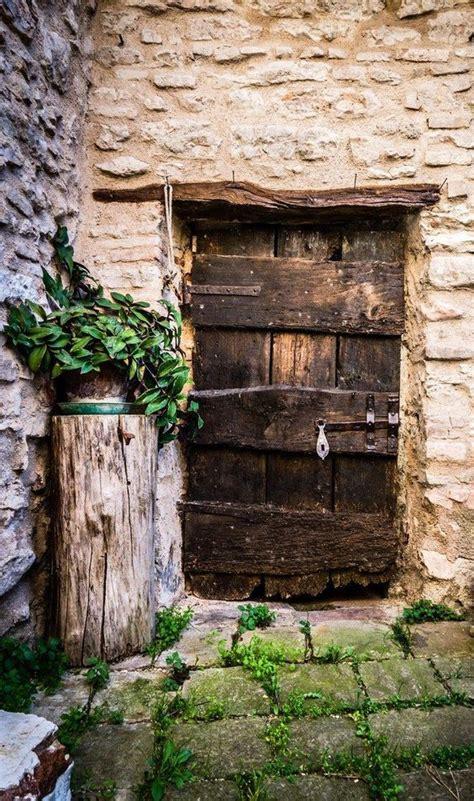 doors  good  bad   ugly countertop garden