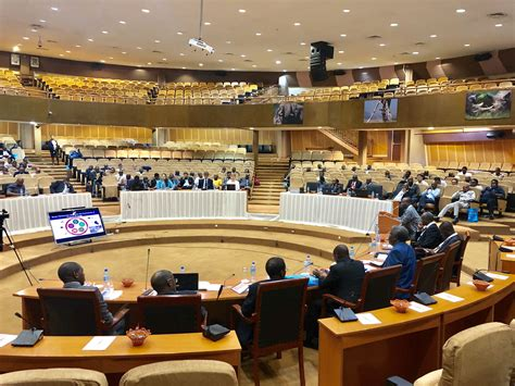 Joint Scientific Conference for Tanzania One Health and ...