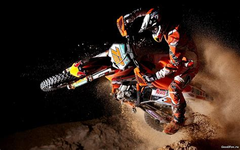 motocross bikes wallpapers motocross wallpapers wallpaper cave