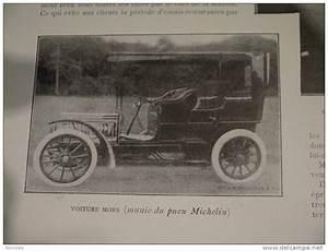 Le Palais De L Automobile : 1903 le grand palais salon de l 39 automobile darracq renault gillet forest decauville mercedes ~ Medecine-chirurgie-esthetiques.com Avis de Voitures