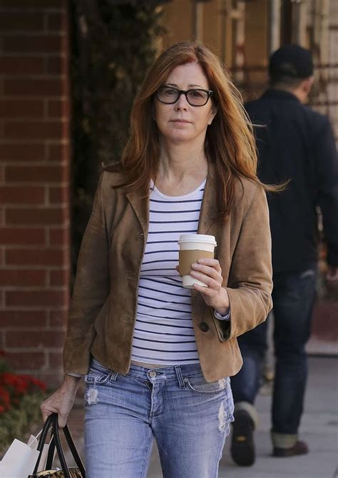 Best Dana Delany Images On Pinterest Dana Delany On November And Actresses